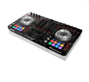 Like new PIONEER DDJ SX2