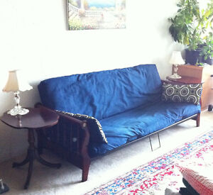 Lots of Furniture and Household Items for Sale - ALL MUST GO!!