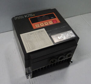 VFD's from 1 to 15HP Kitchener / Waterloo Kitchener Area image 3