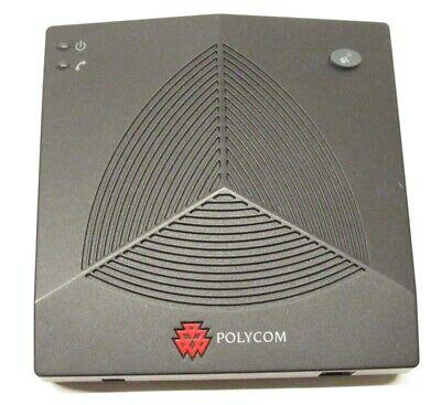 Polycom Soundstation 2w 2201-07810-001 Wireless Base Station