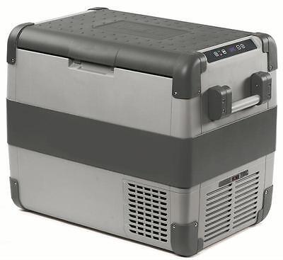 KÜHLBOX KOMPRESSOR DOMETIC WAECO CoolFreeze CFX-65 CFX65