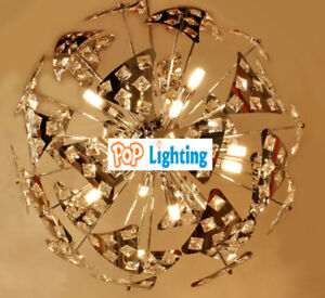 POP Lighting * * Big sale begins * * Lowest Prices from $39
