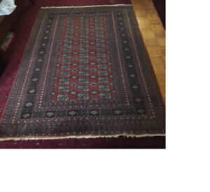 Persian Afghan handmade rugs for sale
