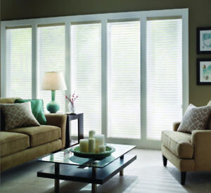 Window Treatments-Custom Valances-Home and Business Decorating