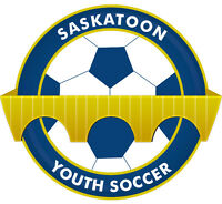 Youth Program Coordinator 2-Year Position