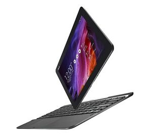 """New ASUS Transformer TF103C-A2-Bundle 10.1"""" 16GB for sale"""