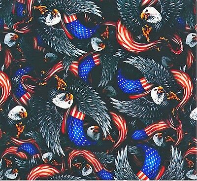Hydrographic Film Water Transfer Printing Film Hydro Dip American Eagle