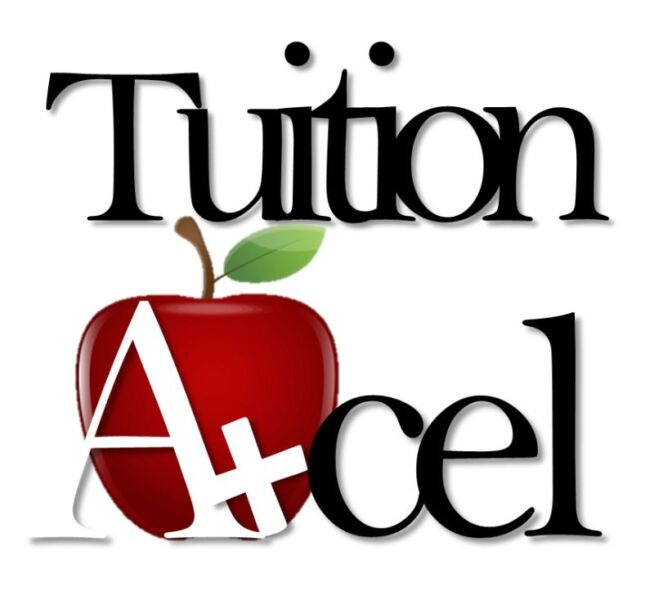 Run your very own tuition agency!