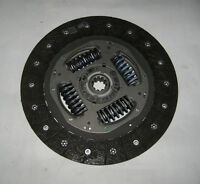"Mustang GT 4.6L 11"" Clutch Disc, new"