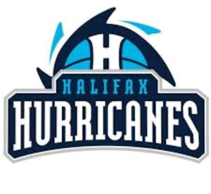 Looking for Halifax hurricane's tickets for sunday
