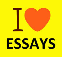 Essays and Assignments and Term Papers: Email Me 24/7