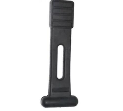 POLARIS HOOD LATCH STRAP REPLACES OEM #5433150 EDGE 2001-07 RMK 2002-05 XC SP