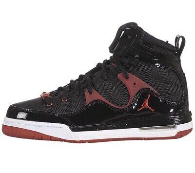 Nike Air Jordan Flight TR 97 Boys Youth Basketball Shoes Size 7Y 4288727-011
