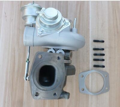 TD04HL-16T 49189-01350 01355 straight turbocharger VOLVO 850 C70 V70 2.3L -