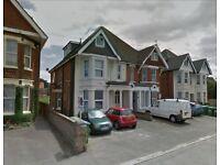 Newly refurbished studio flat - BILLS INCLUDED - PROFESSIONAL LANDLORD