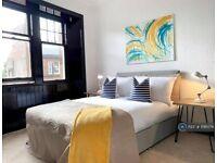 1 bedroom in Fort Street, Ayr, KA7 (#1198574)