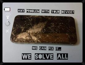 Mobile Phone Repairs Norwich