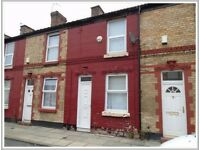 **MOVE IN FOR CHRISTMAS & RENT TO BUY: pay towards buying this house for £59,995 in 4-8 yrs' time **
