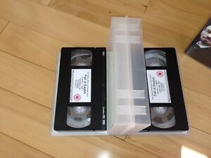 BBC Fall Of Eagles VHS Tapes - Episodes 1-13 (except #7&8) Kitchener / Waterloo Kitchener Area image 4