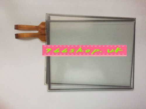 """1X For 10.4"""" TFT LQ104S1LG32 Touch Screen Glass Panel"""
