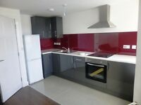 Newly Refurbished 1 Bedroom Apatment ,Whitchurch Road, Heath