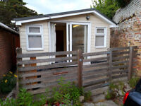 Chalet/Bungalow - Full Residential occupancy - Freehold - Point Clear