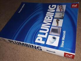 Plumbing Second Edition Steve Muscroft