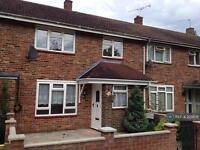 4 bedroom house in Coney Close, Crawley, RH11 (4 bed)