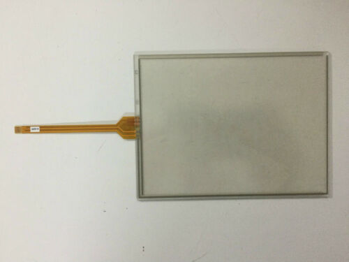 1Pcs For S41084005FANAA  TT10340A30  Touch Screen Glass