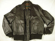 A-2 Flight Jacket 46