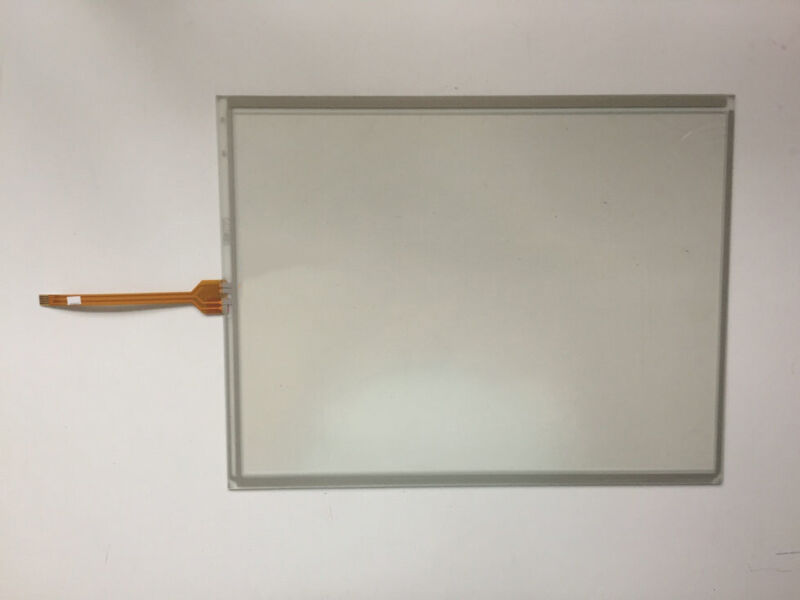 AMT10500 Touchpad glass AMT-10500