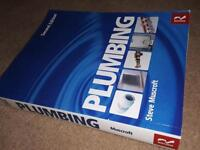 Plumbing Second Edition by Steve Muscroft