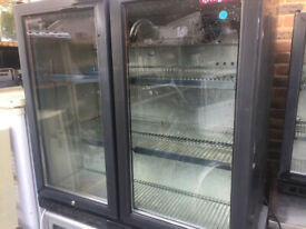 Call Top urgently want commercial fridge. 075. Lol. 20534