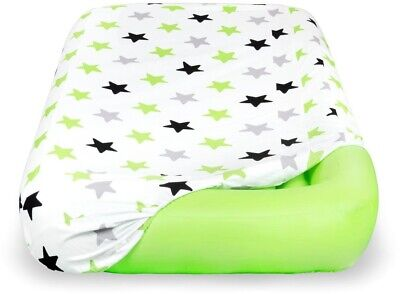Air Comfort Dream Easy Kids Air Mattress