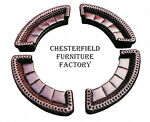 Chesterfield Furniture Factory