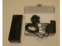 Microsoft Surface RT 24w charger Model 1513