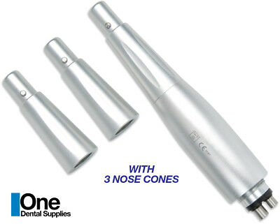 Dental Hygiene Prophy Handpiece