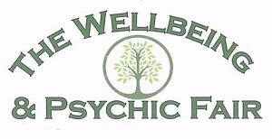 The Wellbeing & Psychic Fair Belmont Lake Macquarie Area Preview