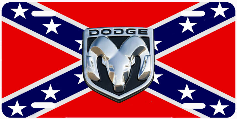 Confederate Flag Truck Decals Html Autos Post