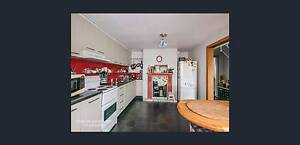 North Hobart Renovated Heritage Town House for Rent North Hobart Hobart City Preview