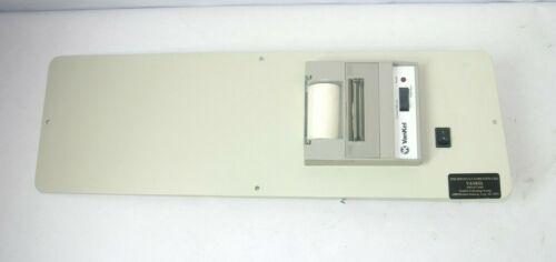 Printer Panel 9570-13166 for Vankel Varian VK7000 Dissolution System Agilent