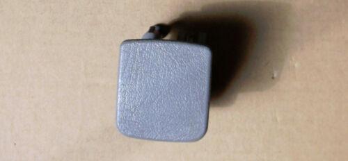 gray glove box handle Venture Uplander Montana Silhouette  Terraza  latch