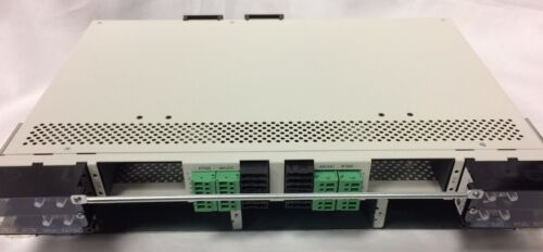 SPS Slimline Power System by GE Critical Power 150032348