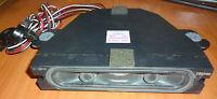 Speakers Casse Per Televisore Phillips 242226440051 - phillips - ebay.it