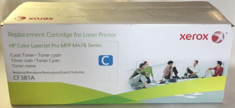 Xerox 006R03253 Cyan Toner Cartridge