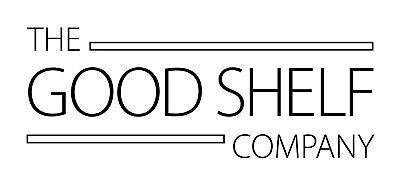 The Good Shelf Company