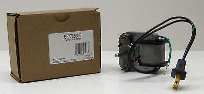 C-57768 Nutone Motor For Heater Bath Vent Fan H965 S57768000 57768000