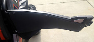 POLARIS-RZR-XP1000-UPPER-DOOR-SKINS-INNER-HALF-2-UTV-XP1K-XTREME-RACING-40000-XP