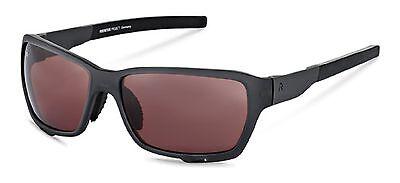 RODENSTOCK ProAct Sport Sonnenbrille R 3285 D (LP159,-€) silbergrau NEU Optiker online kaufen