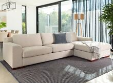 Clearance:different sofa for sell 50% till 70% off Campsie Canterbury Area Preview